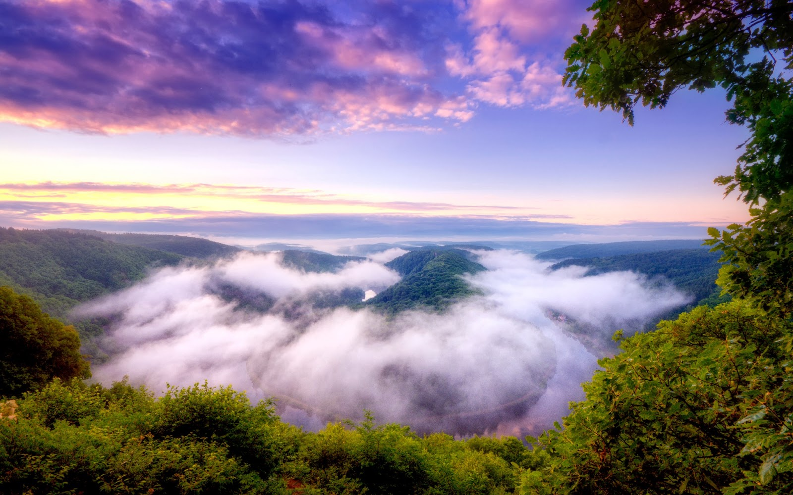 Beautiful Nature Hd Wallpapers 1080p Hd Wallpapers